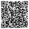 CNH ELECTRONIC SERVICE TOOL DPA5 9,2 (2020)